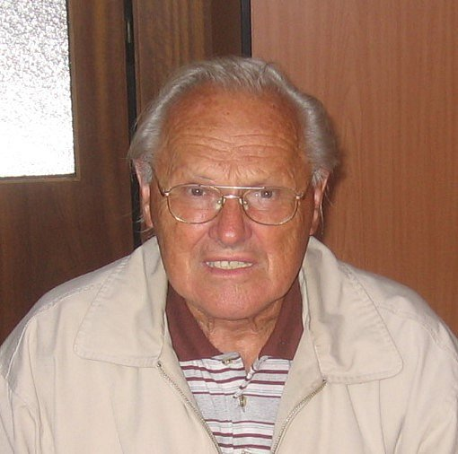 Miroslava Sígl