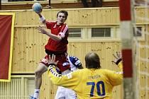 KANONÝR! Milan Kotrč zatížil konto Plzně jedenácti góly.