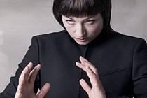 Klára Cibulková se divákům představí v roli Krysaře.