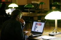 Největší zájem v Německu je o kvalifikované odborníky v oblasti informačních technologií
