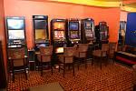 Pražští celníci úspěšně bojují proti nelegálnímu hazardu