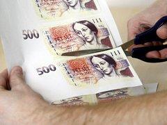PARTNERSTVÍ PO PRAŽSKU. Město chce rozdělovat peníze především akcím, které Prahu zviditelní v zahraničí.
