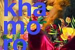 Festival Khamoro 2017.