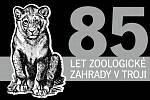 Zoo Praha slaví 85. výročí
