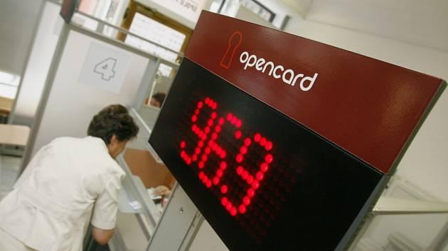 Primátor připustil možnost arbitráže kvůli opencard - Pražský deník b17fb68dec3