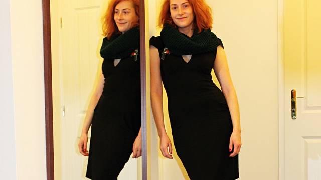 Kateřina Cidlinská