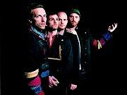 """PRYČ OD BRITPOPU. Kapela Coldplay se začíná vyvazovat z žánrových omezení """"britské kytarovky""""."""