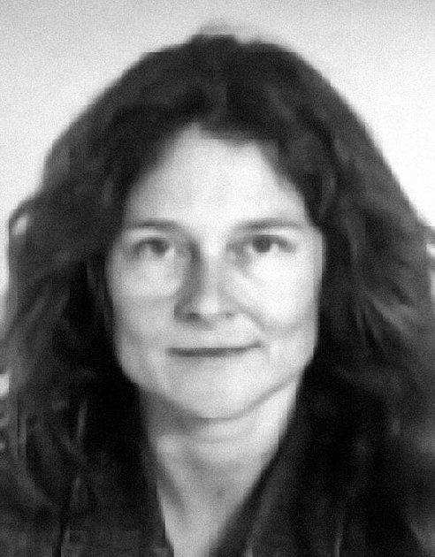Ivana Danešová