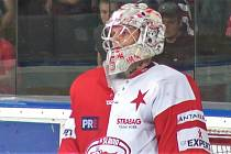Martin Michajlov.