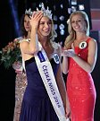 Slavnostní galavečer Česká Míss 2014 se konal v Karlínském divadle 29.března. Českou Miss 2014 se stala Gabriela Franková.