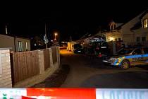 Středočeská policie řeší další vloupání do rodinného domu. Je to práce gangu zlodějů?