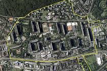 Sídliště Ďáblice se má změnit. Nad územní studií debatuje magistrátní Institut plánování a rozvoje (IPR Praha) s občany i politiky z Prahy 8.