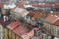 KONTROLA. Město se chystá na největší inspekci obecních bytů, jakou kdy provedlo.