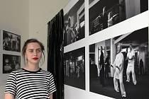 Devátý ročník PRAGUE PHOTO 2016 se uskuteční ve dnech 19. - 24.dubna 2016 v Kafkově domě a představí se zde téměř tři desítky vystavujících subjektů.