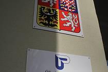 Lidí bez práce na jihu Moravy ubylo. Ilustrační foto