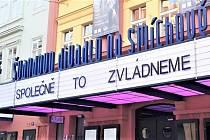 Švandovo divadlo ve čtvrtek chystá pro své věrné diváky Den otevřených dveří.