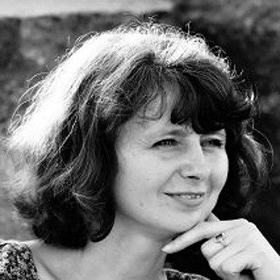 Miloslava Kramná, projektová manažerka sdružení Aperio.
