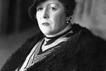 Marie Zieglerová