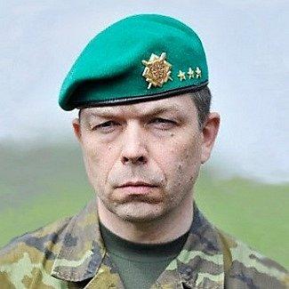 Eduard Stehlík.