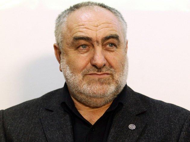 Petr Šilar
