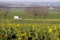 ROZHODNUTO? Vláda připravila půdu pro konečné prosazení jižní varianty obchvatu u Suchdola.