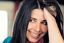YVONNE SÁNCHEZ. Polsko–kubánská jazzmanka je stejně emotivní jako její nové album.