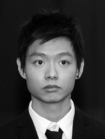 Tuan Nguyen Anh