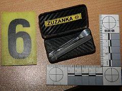 Organizovanou skupinu, která vyráběla a na území Prahy 9 od loňského listopadu také prodávala drogu pervitin, dopadli v uplynulých týdnech pražští policisté.