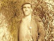 Jaroslav Ryba.