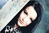 Plavkyně Lucie Leišová chce plavbou pomoci nemocným a handicapovaným.
