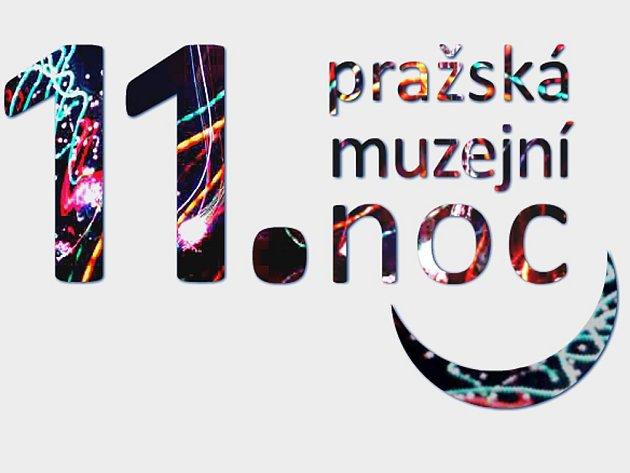 V pořadí již jedenáctý ročník Pražské muzejní noci se uskutečnil v sobotu 14. června 2014. Letos se do ní zapojí 39 muzeí, galerií a dalších kulturních institucí v 69 objektech.
