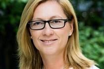 Ředitelka Centra Seňorina Mgr. Jarka Švarcbachová stála u zrodu registrované odlehčovací sociální služby na podporu klientů s demencí a jejich rodin.