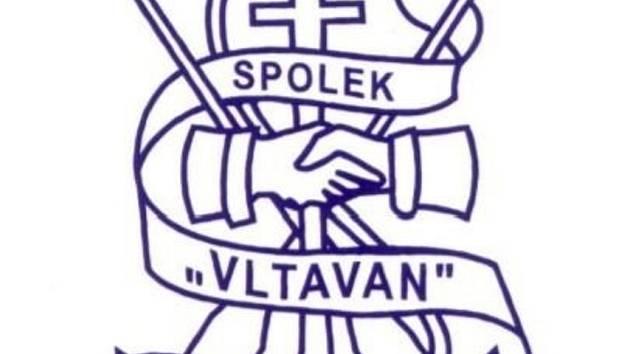 """Spolek """"Vltavan"""" v Praze historie a současnost."""