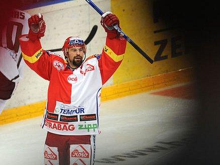 PRODLOUŽÍ SÉRII? Slavia jako pravý obhájce titulu zatím nepoznala porážku, teď ji čeká Zlín.