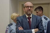 Ivan Fuksa.