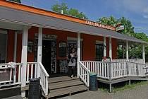 Café Na půl cesty slaví 20 let.