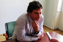 Miroslav Ludvík