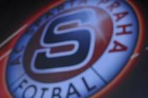 Znak fotbalového klubu AC Sparta Praha.