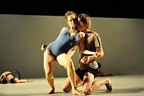 Slavný izraelský soubor Batsheva Dance Company na festival přiveze novou inscenaci, kterou v Praze uvede těsně po světové premiéře 1. června v Tel Avivu. Jmenuje se symbolicky Last Work.