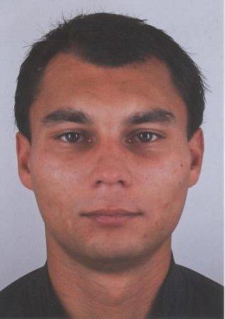 Máš vbytě mrtvolu, oznámil Moldavan Ukrajince