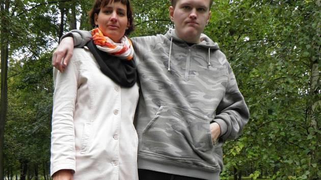 APLA – Asociace pomáhající lidem s autismem
