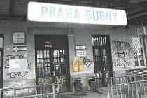 BUDOUCÍ MUZEUM HOLOCAUSTU. Alespoň v to doufá jak radnice Prahy 7, tak i třeba pražská židovská obec.