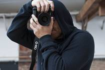Fotograf bez talentu