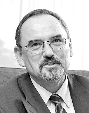 Jaromír Novotný
