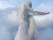 V Divadle Minor uvedou Sněhovou královnu.