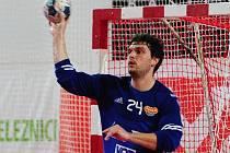 Tomáš Petržala.