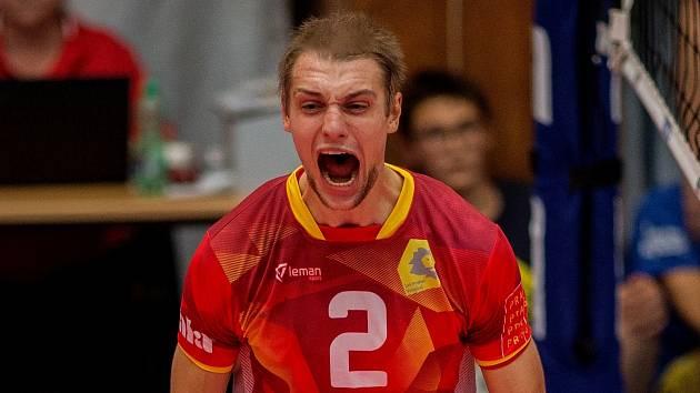 Jan Svoboda.