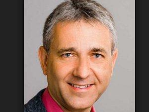 Dan Richter (Občané za spokojené bydlení)