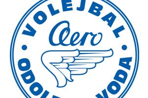 AERO Odolena Voda smetla na domácí palubovce první Liberec.