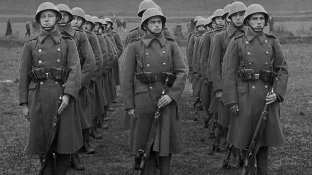 Armáda – zakázky pro armádu byly vždy výnosným byznysem a politickou otázkou, což se mnohdy projevovalo na jejím vybavení. Protože byli například za První republiky dominantní stranou agrárníci, využívala dlouho českoslovens